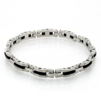 دستبند روشه مردانه مدل B031080