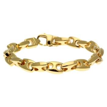 دستبند روشه مردانه مدل B020986