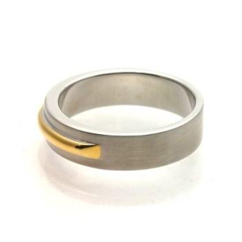 انگشتر روشه مردانه مدل A042756