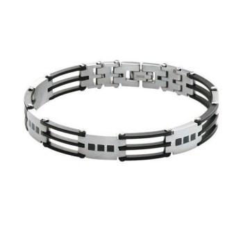 دستبند روشه مردانه مدل B134700