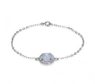 دستبند ویسروی زنانه مدل  4016P00033
