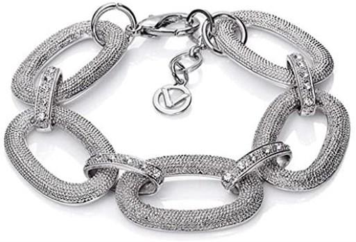 دستبند ویسروی زنانه مدل 3089P01000