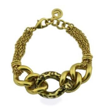 دستبند ویسروی زنانه مدل  1041P00006