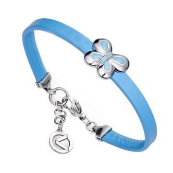 دستبند ویسروی زنانه مدل  2218P01014