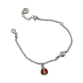 دستبند ویسروی زنانه مدل  1129P00019