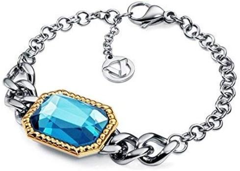 دستبند ویسروی زنانه مدل 2239P01013
