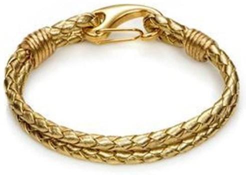 دستبند ویسروی زنانه مدل 6296P09012