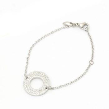 دستبند  روشه زنانه مدل FB39189