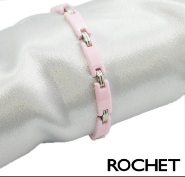 دستبند روشه زنانه مدل FB43110