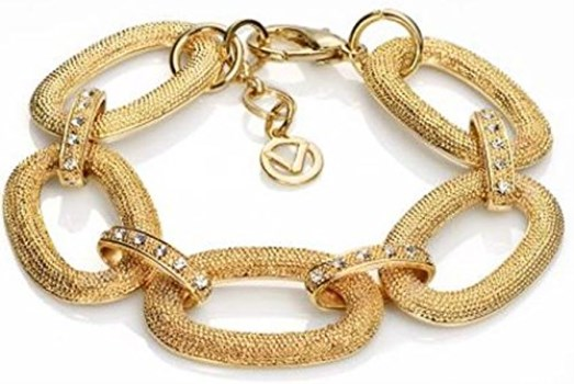 دستبند ویسروی زنانه مدل 3089P01012