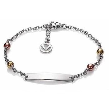 دستبند ویسروی زنانه مدل 1135P10000