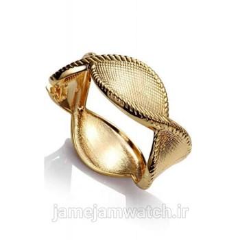 دستبند ویسروی زنانه مدل 3075P01012
