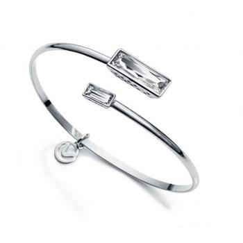 دستبند ویسروی زنانه مدل 1220P00040