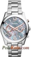 ساعت مچی فسیل  زنانه مدل ES3880