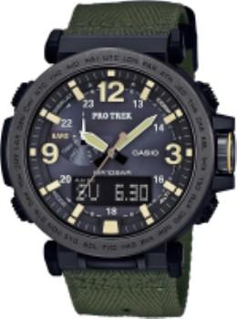 ساعت کاسیو  مردانه مدل PRG-600YB-3DR