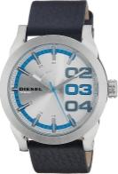 ساعت مچی دیزل  مردانه مدل DZ1676