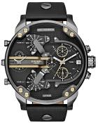 ساعت مچی دیزل  مردانه مدل DZ۷۳۴۸