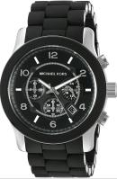 ساعت مچی مایکل کورس  مردانه مدل MK8107