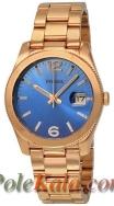 ساعت مچی فسیل  زنانه مدل ES3780