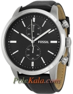 ساعت مچی فسیل  مردانه مدل FS4866