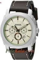 ساعت مچی فسیل  مردانه مدل FS5108