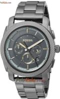 ساعت مچی فسیل  مردانه مدل FS5172