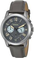 ساعت مچی فسیل  مردانه مدل FS5183