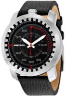 ساعت مچی دیزل  مردانه مدل DZ1750