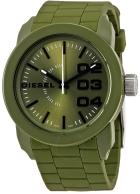 ساعت مچی دیزل  مردانه مدل DZ1780