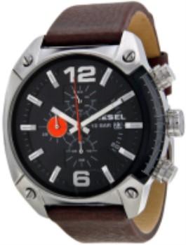 ساعت مچی دیزل  مردانه مدل DZ4204