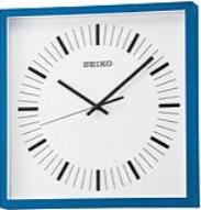 ساعت دیواری سیکو  مردانه مدل QXA588L