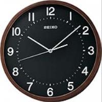 ساعت دیواری سیکو  مردانه مدل QXA643Z