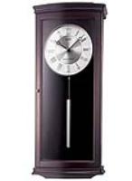ساعت دیواری سیکو مردانه مدل QXH025B