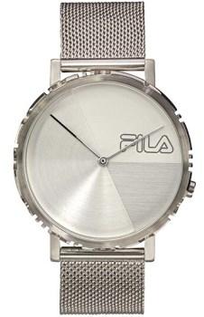 ساعت مچی فیلا مردانه مدل 38-173-001