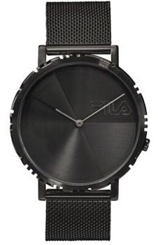 ساعت مچی فیلا مردانه مدل 38-173-002