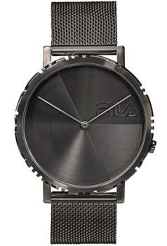 ساعت مچی فیلا مردانه مدل 38-173-003