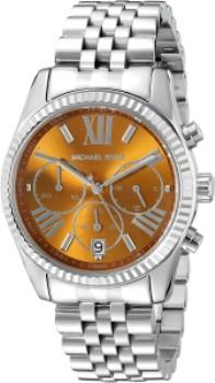ساعت مچی مایکل کورس  زنانه مدل MK6221