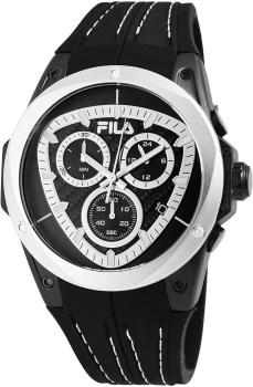 ساعت مچی فیلا مردانه مدل 38-821-001