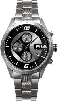 ساعت مچی فیلا مردانه مدل 38-001-001