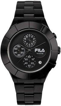 ساعت مچی فیلا مردانه مدل 38-006-003