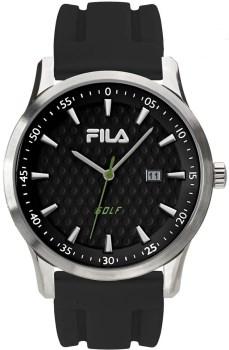 ساعت مچی فیلا مردانه مدل 38-154-001