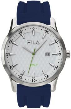 ساعت مچی فیلا مردانه مدل 38-154-002