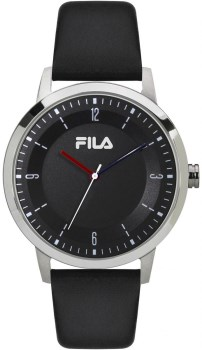 ساعت مچی فیلا مردانه مدل 38-153-001
