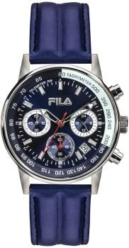 ساعت مچی فیلا مردانه مدل 38-113-001