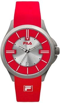 ساعت مچی فیلا پسرانه - مردانه مدل 38-062-002