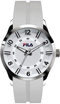 ساعت مچی فیلا پسرانه - مردانه مدل 38-064-001