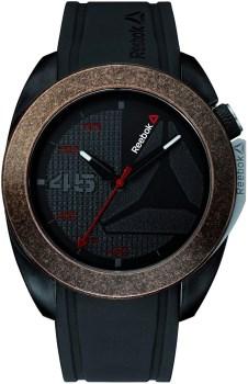 ساعت مچی ریباک مردانه مدل RD-SKO-G2-PBIB-BR