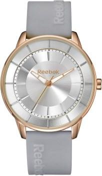 ساعت مچی ریباک زنانه مدل RF-KAL-L2-S3IS-13