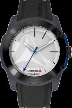 ساعت مچی ریباک مردانه مدل RD-DUN-G2-CAIB-1N