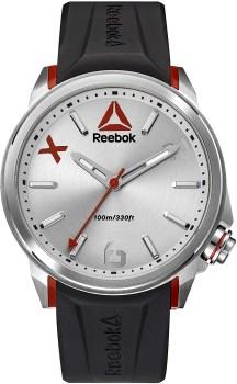ساعت مچی ریباک مردانه مدل RD-FLA-G2-S1IB-1R